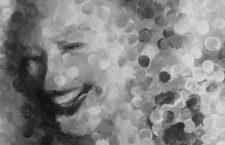 Los niños invisibles: los plazos de Lucía, o la costumbre de posponer lo que tememos