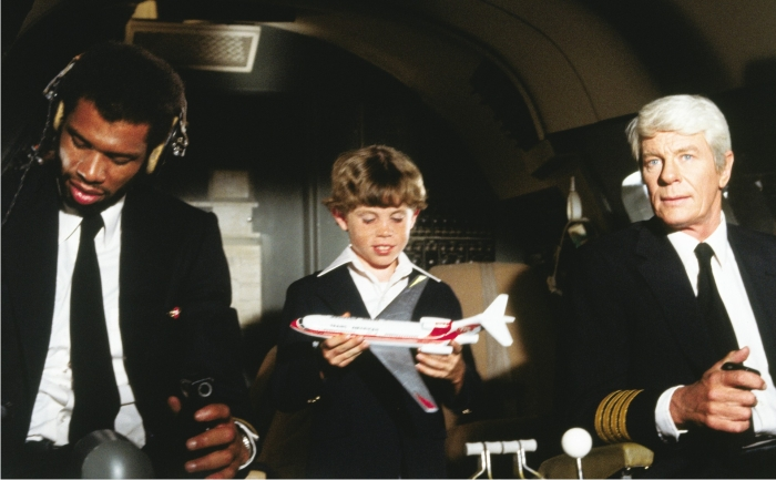015 airplane
