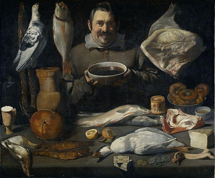 1024px Keukenstuk bodegón Rijksmuseum SK A 2962