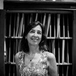 Inés Fernández-Ordóñez: «La lengua evoluciona de forma natural y es un sistema eficaz en todas las épocas»