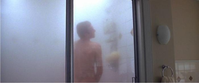ShowerSceneRanking