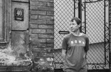 Zoran «Moka» Slavnić: «Eso de que el baloncesto es mejor y más rápido ahora que en los setenta es una ilusión óptica»