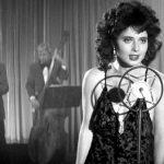 ¿Cuál es la mejor interpretación musical en una película?