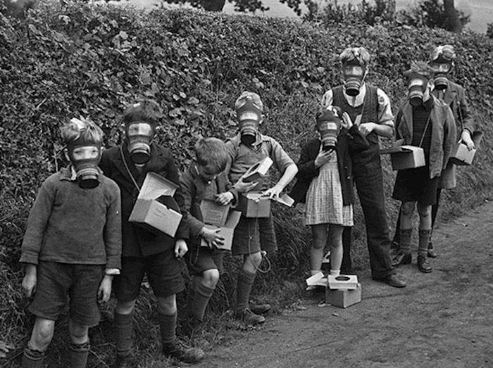 evacuees in montgomeryshire 4346388594 wiki