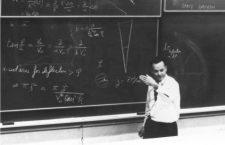 La carrera por el ordenador cuántico