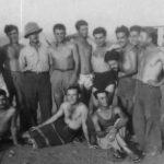 Los olvidados de la Operación Banana contra Franco