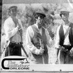 En Corleone
