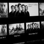 Series, fans y medidores de audiencia