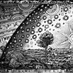 Apariencias ilusorias