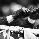 A la revolución por el fútbol: activismo y equipos raros
