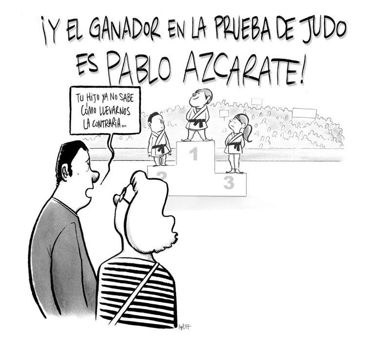 Azcarate