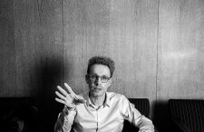 Daniel Tammet: «El autismo ha contribuido en gran medida en las ciencias y en el arte»