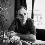 Juan Díaz Canales: «El cómic sigue estando minusvalorado en comparación con otras artes»