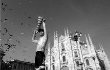 La venganza de Dumoulin, la decepción de Quintana y otras cosas que aprendimos de un excelente Giro de Italia