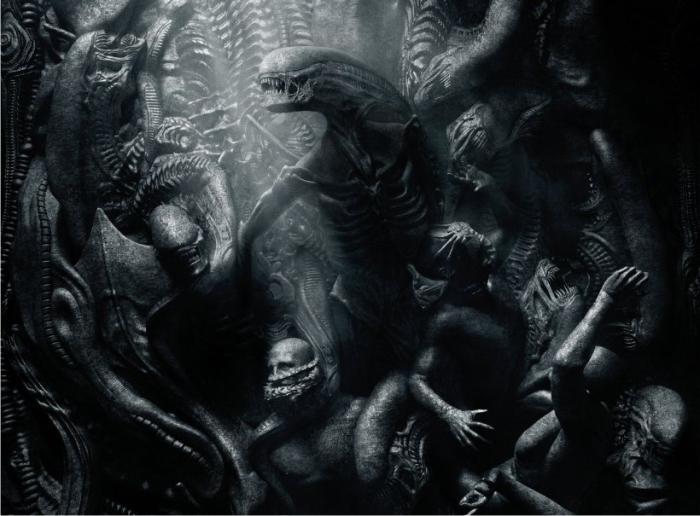 alien covenant8