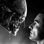 Alien Covenant: reinar en el infierno