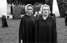 The Handmaid's Tale, la pesadilla de ser mujer en una teocracia