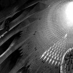 No se esfuerce, el arquitecto siempre tiene razón: cinco pecados de soberbia en arquitectura
