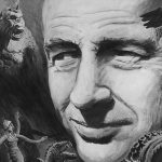 Ray Harryhausen, mago de la stop motion