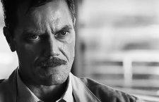 Señores académicos: denle ya un Óscar a Michael Shannon