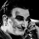 Zooropa: el año que U2 dejó de ser un coñazo