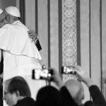 Cristianos y musulmanes en el mundo del siglo XXI:  ¿se pueden tender puentes?