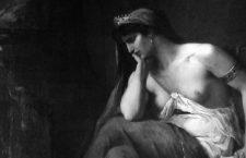 El fruto de tu vientre: maternidad y literatura