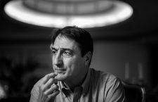 Claudio Fava: «España es el lugar que la mafia eligió para vivir tranquila»