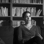 Lila Azam Zanganeh: «Un escritor siempre está reescribiendo a otro escritor»