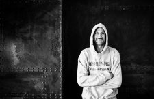 Lucio Angulo: «Los jugadores de baloncesto somos demasiado correctos»