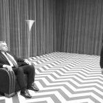 Twin Peaks: regreso al futuro