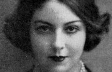 María Teresa León, biografía de su melancolía