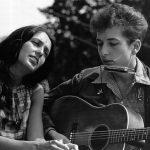 La última vez que Dylan tomó partido: historia de un concierto