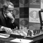 ¿Es posible el ajedrez perfecto?