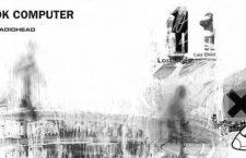OK Computerfue el último disco de la historia de la música
