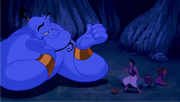 Aladdin post1
