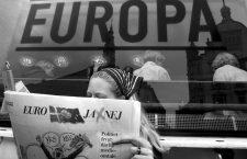 La derecha iliberal en Escandinavia: black metal contra la Unión Europea