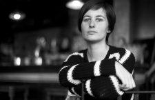 June Fernández: «Se habla del feminismo como si fuésemos la censura»