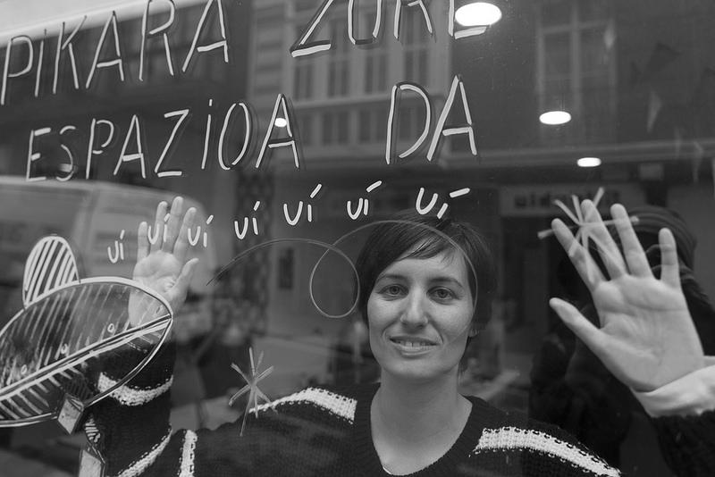 June Fernández para JD 7