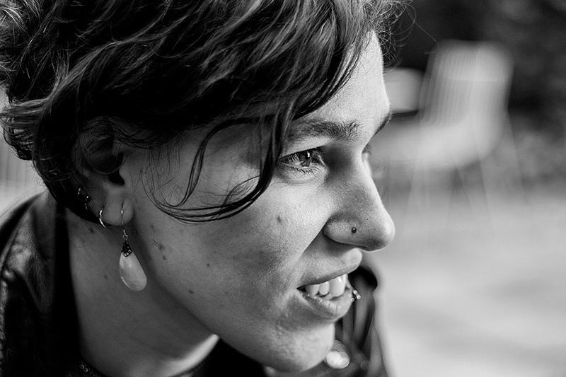Maria Llovet para JD 1