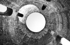 Si van a Croacia y solo pueden ver una cosa, visiten el Palacio de Diocleciano en Split