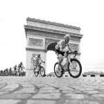 Chris Froome, Mikel Landa y otras cosas que aprendimos de un insufrible Tour de Francia 2017