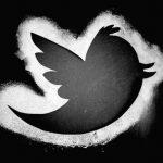 Informe misántropo sobre Twitter