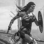 Por qué es una estupenda noticia que Wonder Woman sea un filme mediocre