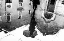 Fotografía: Raffaele Esposito (CC).
