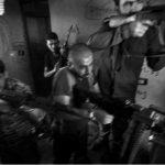 Día seis: una ventana a Raqqa