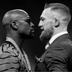 Mayweather contra McGregor: el show está servido