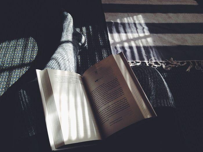 Leisure Book Reading Read Reading Book Literature 1031359