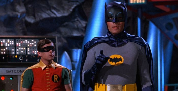 batman the complete television series dvd blu ray review