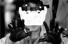 El verano en que dejamos de masturbarnos con VR